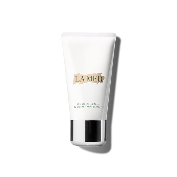 LA MER The Cleansing Foam ( 4.2oz )