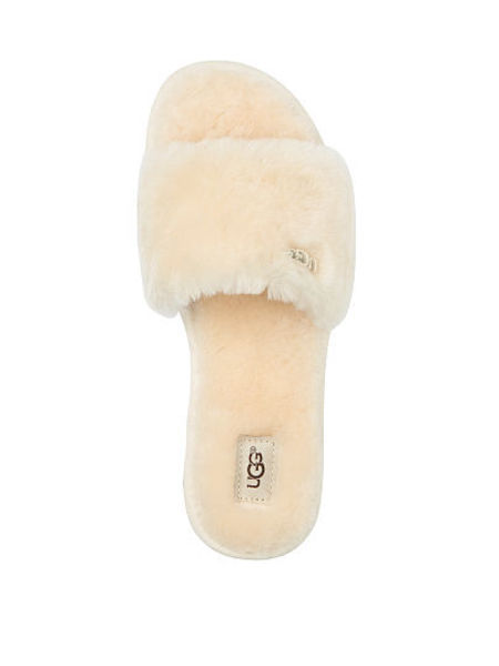 [UGG] COZETTE SLIDE